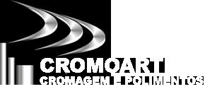 Cromoarte – Cromagem, niquelagem, niquel quimico duro,cromo em aluminio,estanhagem e polimentos - Ligue agora:  (31) 3043-8995